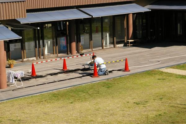 f:id:akinosato:20070115184604j:plain