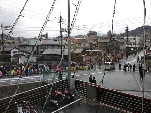 f:id:akinosato:20090116152849j:image