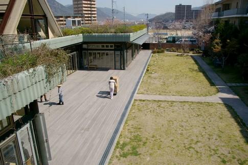 f:id:akinosato:20110406101540j:image