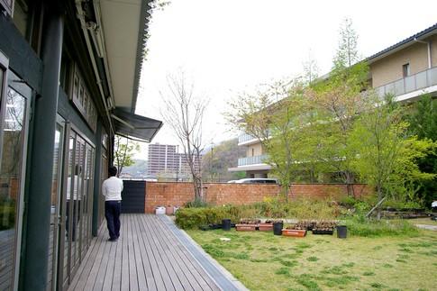 f:id:akinosato:20110422155135j:image