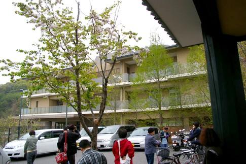 f:id:akinosato:20110422155916j:image