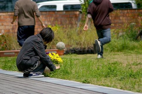 f:id:akinosato:20110426125200j:image