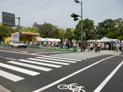 f:id:akinosato:20110504112248j:image