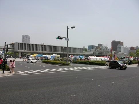 f:id:akinosato:20110504112307j:image