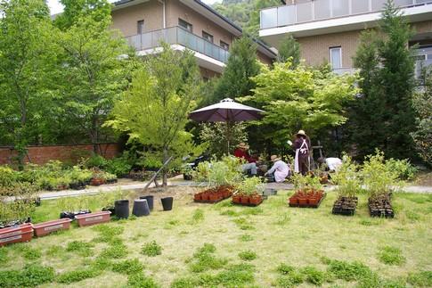 f:id:akinosato:20110506112928j:image