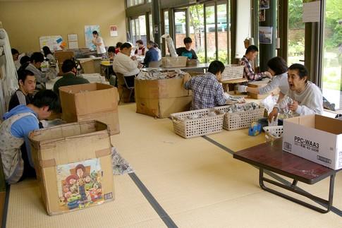 f:id:akinosato:20110506113332j:image