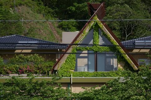 f:id:akinosato:20110513161352j:image