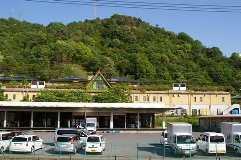 f:id:akinosato:20110513161531j:image