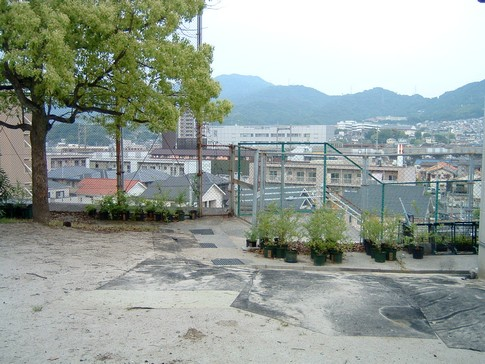 f:id:akinosato:20110517061934j:image