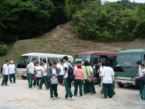 f:id:akinosato:20110521215720j:image
