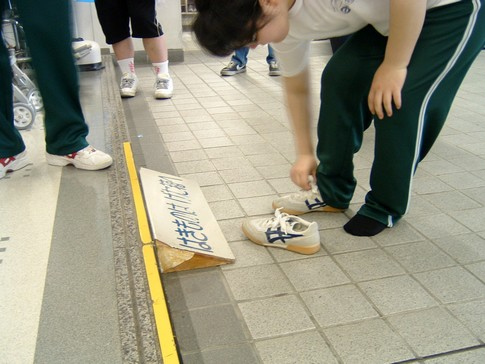 f:id:akinosato:20110521221346j:image