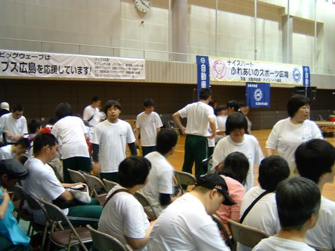 f:id:akinosato:20110521221733j:image