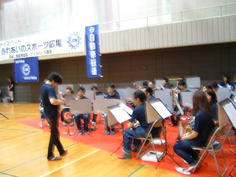 f:id:akinosato:20110521221935j:image