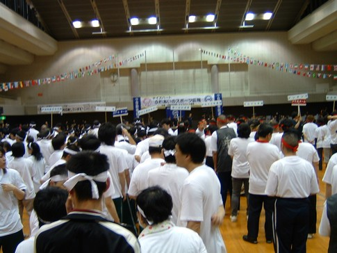 f:id:akinosato:20110521223003j:image