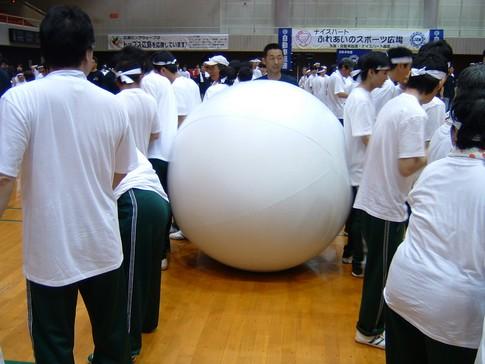 f:id:akinosato:20110521232123j:image