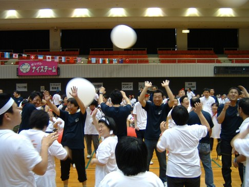 f:id:akinosato:20110521233001j:image