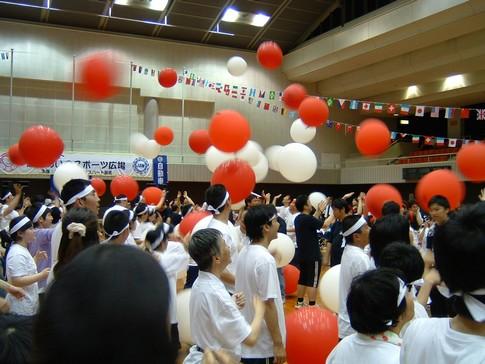 f:id:akinosato:20110521233008j:image