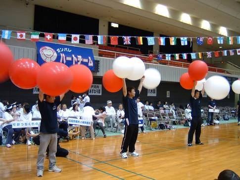 f:id:akinosato:20110521233203j:image