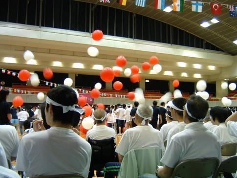 f:id:akinosato:20110521233558j:image