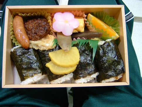 f:id:akinosato:20110522000044j:image