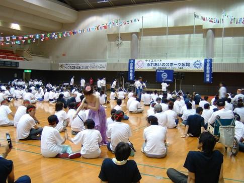 f:id:akinosato:20110522004614j:image