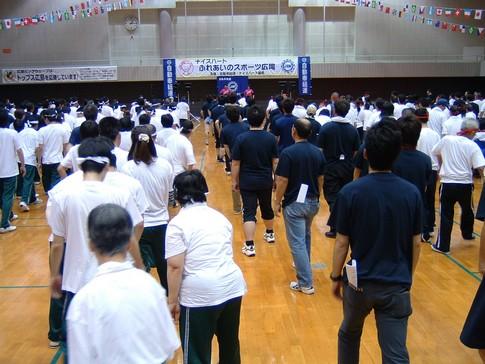 f:id:akinosato:20110522011235j:image