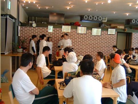f:id:akinosato:20110522030809j:image