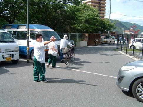 f:id:akinosato:20110522031515j:image