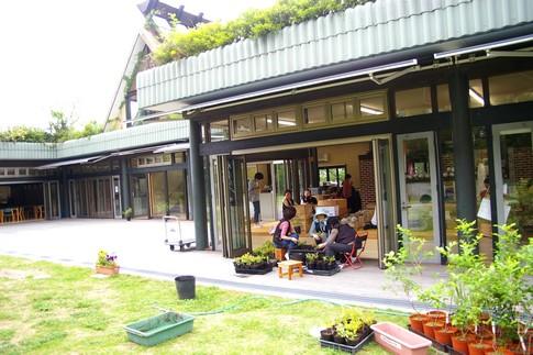 f:id:akinosato:20110526105423j:image
