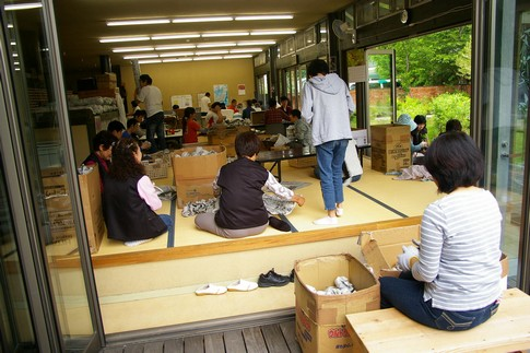 f:id:akinosato:20110526105454j:image