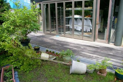 f:id:akinosato:20110530082540j:image