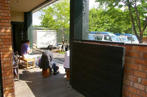 f:id:akinosato:20110530083148j:image