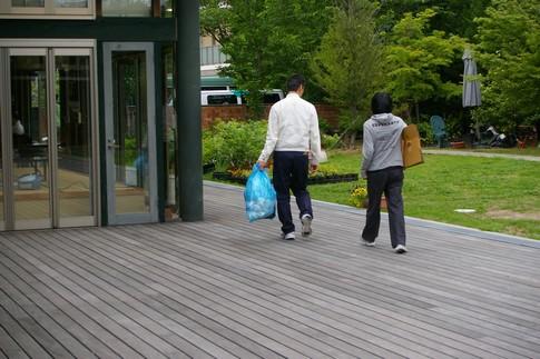 f:id:akinosato:20110531145005j:image