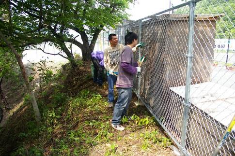 f:id:akinosato:20110601142859j:image