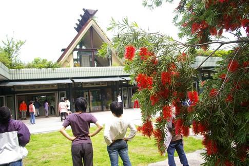 f:id:akinosato:20110603100254j:image