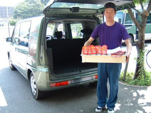 f:id:akinosato:20110624222530j:image