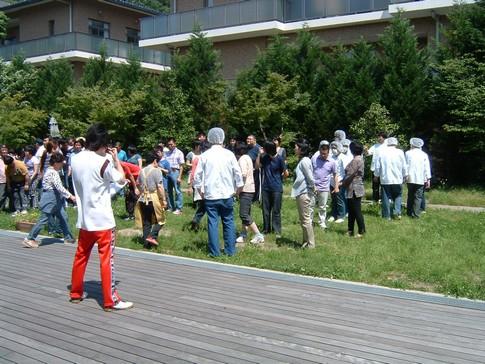 f:id:akinosato:20110625020115j:image