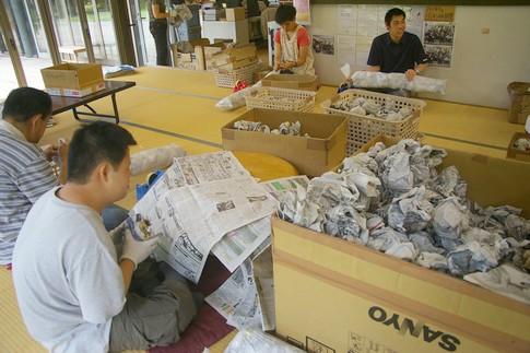 f:id:akinosato:20110629105544j:image