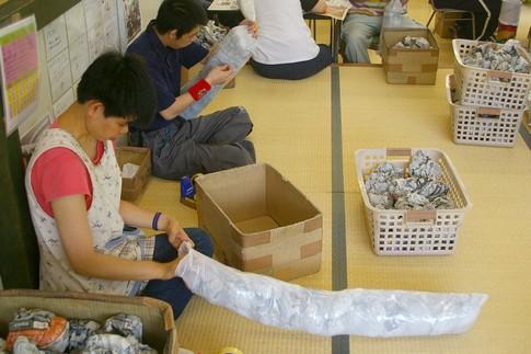 f:id:akinosato:20110629105634j:image