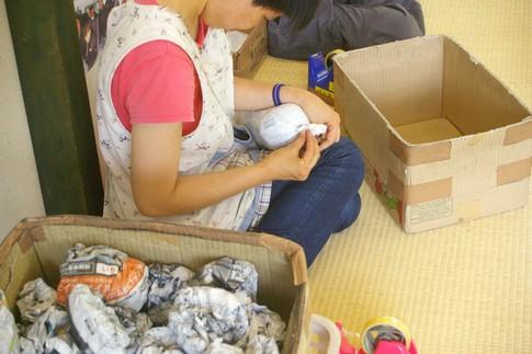 f:id:akinosato:20110629105654j:image