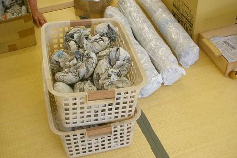 f:id:akinosato:20110629105805j:image