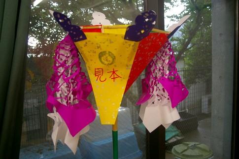 f:id:akinosato:20110704143101j:image