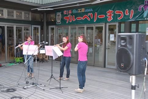 f:id:akinosato:20110730171049j:image