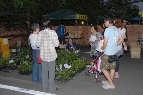 f:id:akinosato:20110730191716j:image
