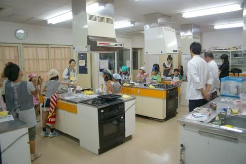 f:id:akinosato:20110805123338j:image
