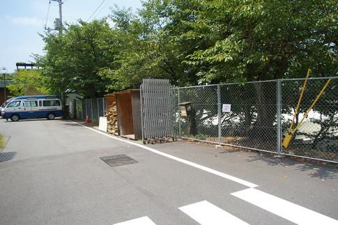 f:id:akinosato:20110809112354j:image