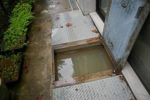 f:id:akinosato:20110823161557j:image