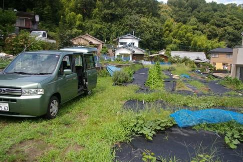 f:id:akinosato:20110824105208j:image