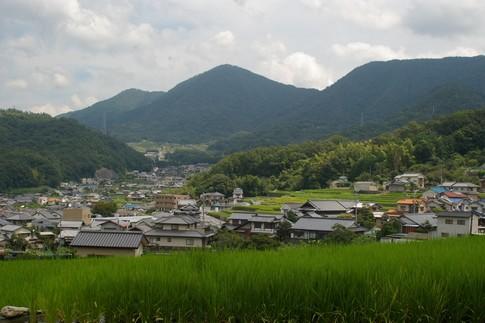 f:id:akinosato:20110824112640j:image