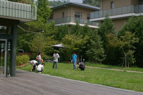 f:id:akinosato:20110830124659j:image
